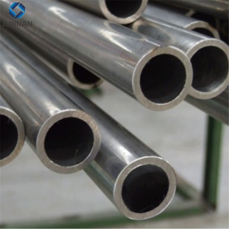 "10"" SCH80 6M length ASTM A106 Grade B Seamless steel pipe for oil and gas transportation export to Iran and Venezuela"