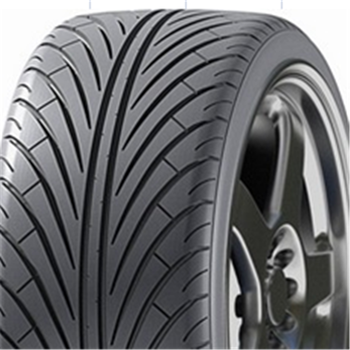 China factory wholesale 155r12 275/55r20 race slick tires with great price