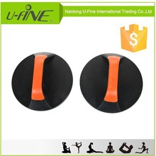 New fitness equipment twister push up bar