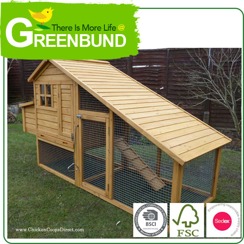 Easy Dog House Winter Online Simple Buy Kennel How To 2016