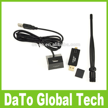 Realtek 8191SU Chipset 300Mbps TV Wireless Adapter Network Card Wifi Adapters