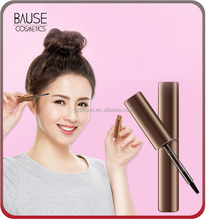 hottest Korean peel off eyebrow tint makeup tattoo eyebrow gel eyebrow cream