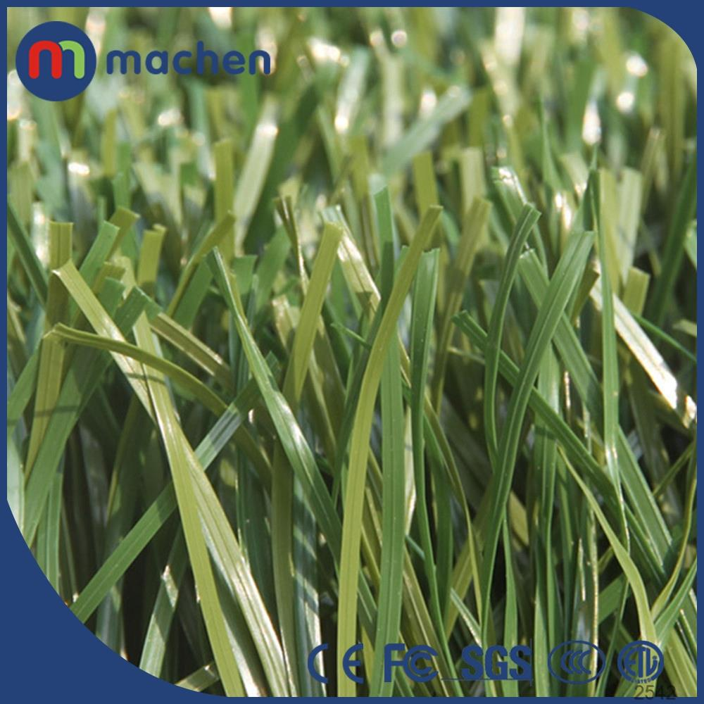 Latest New Model Sports Surfaces Artificial Turf Grass
