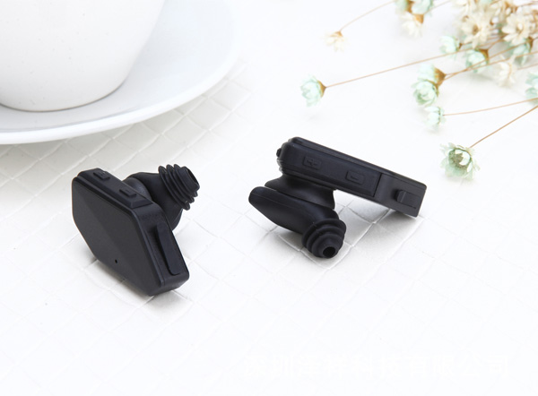 Invisible wireless earphone super mini & micro bluetooth earphone in-ear blutooth headset for latest 5g mobile phone