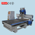 China suppliers combination woodworking machine CNC1325 (1300*2500*200mm)