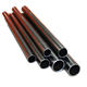 Aisi 4130 seamless schedule 60 price carbon steel pipe made in China