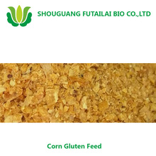 poultry fish pig corn gluten animal feed ingredients