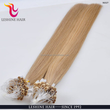 Hair Manufacturers In China 2017 3 Tone Color Ombre Hair