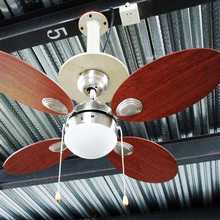Exquisite Technical Upgarde decorative cooling ceiling fan