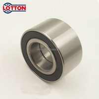 Wholesale promotional products china front wheel bearing alibaba prices