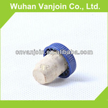 Cork Products Manufacturer In China
