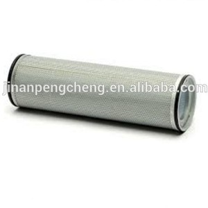 Hot sale hydraulic oil filter 222895006