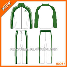 good quality windbreaker for men