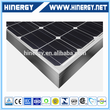 A-grad 320 Watt Mono Solar Panel In China With Cheap Price For System Cons Of Solar Energy