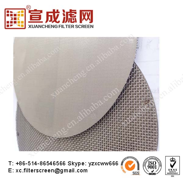 cheap stainless steel welded wire mesh(25 years experience,low price)