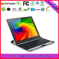 Cheap Tablet Android 3G SIM card slot 10 inch Capacitive Quad Core Tablet PC Android