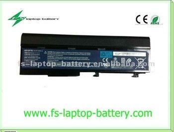 New Original Laptop Battery For Acer As10f7e Battery,As10f7e ...