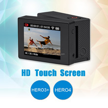 For GoPro touch screen display for gopro hero3+/4 gopro accessories