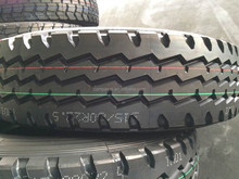 12R22.5 12X22.5 12-22.5 18PR Chinese Advanced Tubeless Radial Truck And Bus Tires wholesale