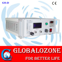 Medical Medicine treatment ozone generator the specification design