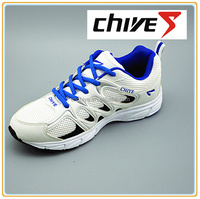 Chinese Sports Shoes for Man On Alibaba manufacturer