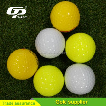 GAOPIN used golf balls
