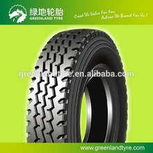 Hot new product for 2015 truck parts the inner tube of 11r20 made in China wholesale companies looking for distributors