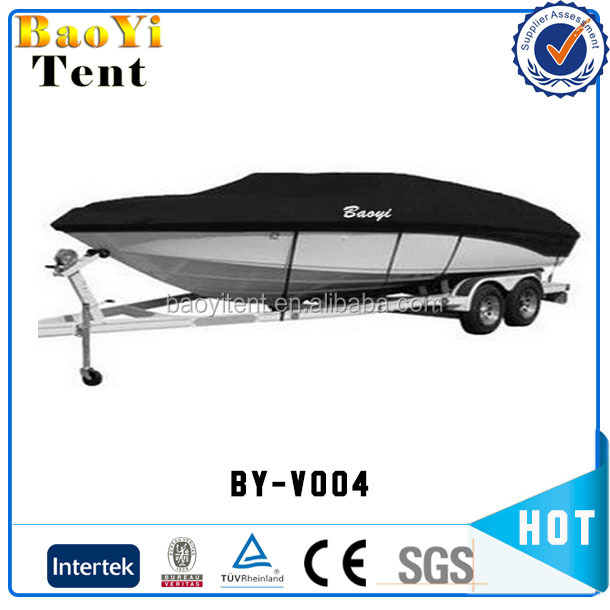 boat cover 170t for 12-16'' boat