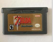 Selling like hotcakes in USA and Canada zelda sword the legend of zelda