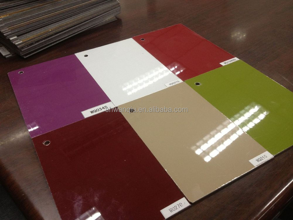 1.8mm Hpl Uv Formica - Buy Hpl,Hpl Panel,Uv Hpl Panel ...