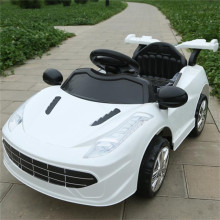 Whole sale ride on battery operated kids baby car /battery car for kids/electric children toy car