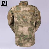 camouflage ripstop breathable army uniforms in pakistan