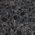 Natural brown imperial granite for granite table and countertop with low price