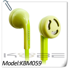 2014 stylish mobile phone watch bluetooth earphones for phone6