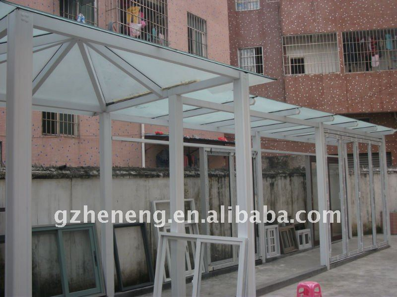high quality roof window with laminated glass