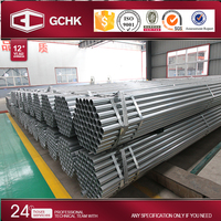 high quality 88 square tube smls pipe carbon tube 30mm steel tubing for sale