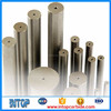 Low Price Solid Carbide Rods With