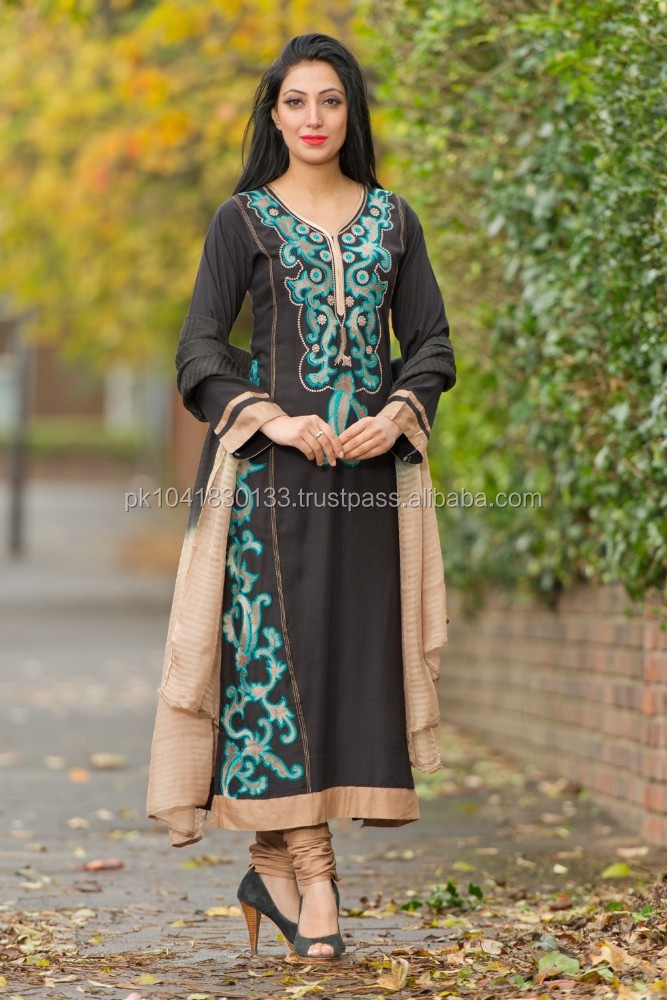 pakistani Ladies clothes