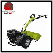 spring tine cultivator hand tractor petrol manual tillers and cultivators