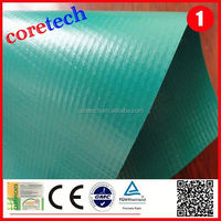 Popular breathable laminated fabric factory
