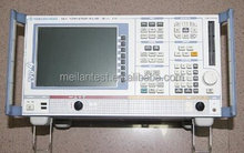 R&S ZVB4 Vector Network Analyzer 300kHz-4GHz
