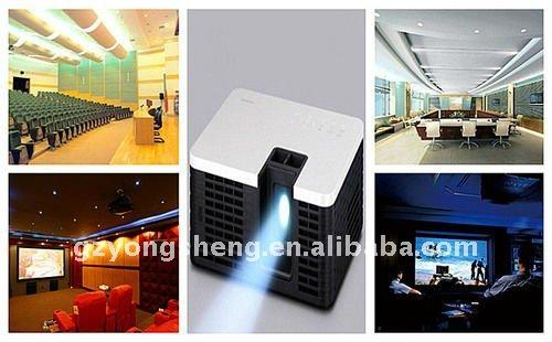 для sony xl-2100 проекционных телевизоров/dlp лампы для kf-ws60