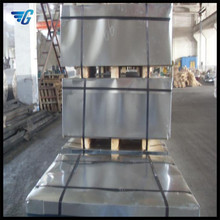 Wax Tin Box mr spcc sell tin free steel coil
