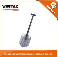 Professional sales team new snow sweeping spade