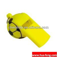 Customized hot sale slide whistle