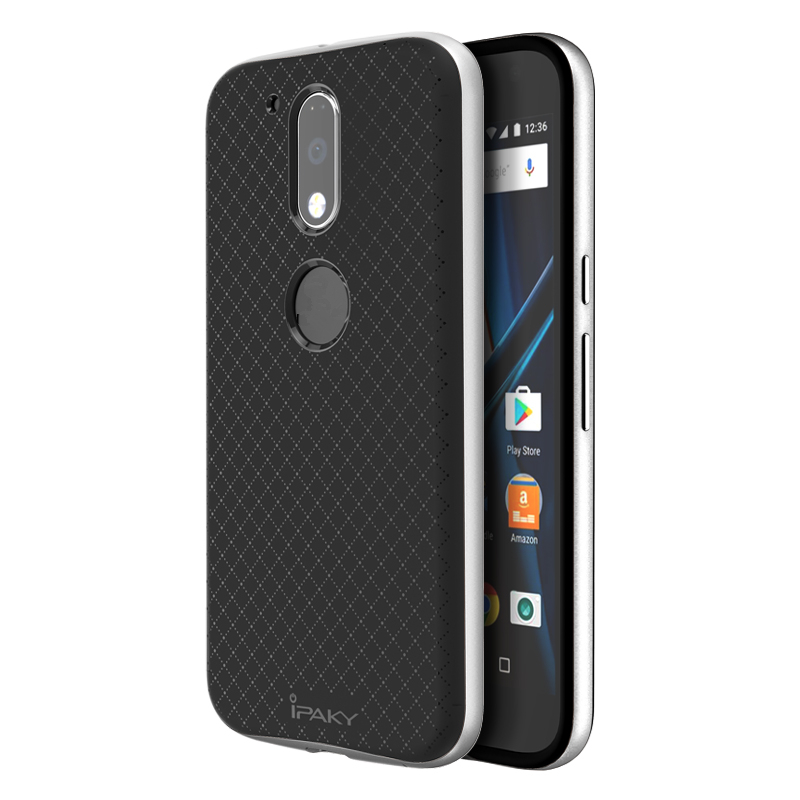 Cell phone accessories wholesale cell phone case for motorola G4