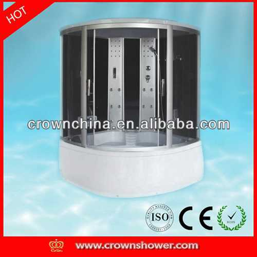 shower room,bathroom design,bathroom Shower marine bathtub