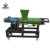 Factory Price Solid Liquid Separator