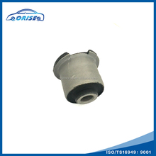 Rubber Bushing Control Arm Bushing RBX500443 for LandRover