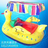 inflatable pool, inflatable boat, battery bumper boat children